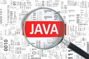 Gift This Course Complete Java Masterclass Free Download