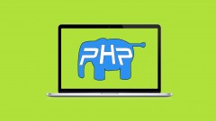 PHP OOP Object Oriented Programming for beginners + Project Free Download