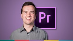 Premiere Pro CC for Beginners Updated for 2018! Free Download