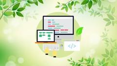 Spring Framework Masterclass Beginner to Professional