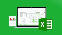 The Ultimate Excel Programmer Course Free Download