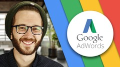 Ultimate Google AdWords Course 2017–Stop SEO & Win With PPC! Free Download
