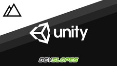Unity Game Development Academy Make 2D & 3D Games Udemy Course Download Free
