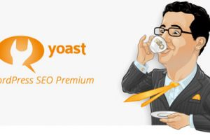 Yoast SEO Plugins Pack v6.2 Free Download