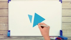 CREATE WHITEBOARD ANIMATED VIDEOS WITH VIDEOSCRIBE! FREE DOWNLOAD
