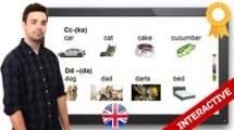Complete English Course - English Speaking - English Grammar Udemy Course Download Free