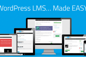 LearnDash v2.5.5 - WordPress LMS Plugin Download Free