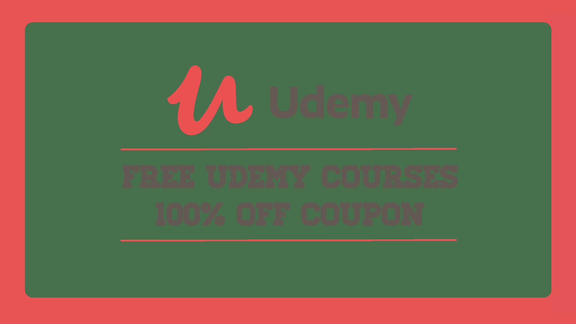 Arduino Tutorials Archives - Sale Web Design