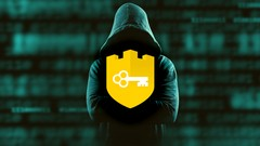 Ultimate Ethical Hacking Boot Camp - Beginner to Pro Udemy Course Download Free