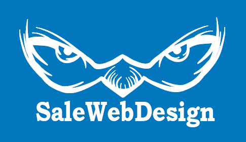 Contact Us -Sale Web Design