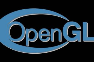 Modern OpenGL C++ 3D Game Tutorial Series & 3D Rendering Udemy Course Free Download