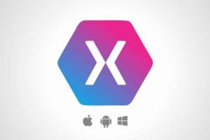 Xamarin Forms Build Native Cross-platform Apps with C# Udemy Course Free Download