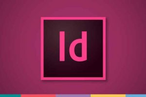 Adobe InDesign CC Your Complete Guide to InDesign Download Free Tutorials