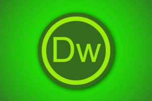 Make Your First Website From Scratch - Adobe Dreamweaver CC Free Download