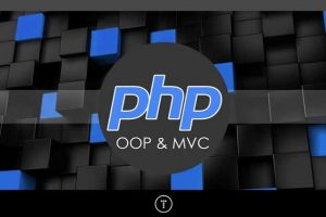 Object Oriented PHP & MVC Complete Course Download Free