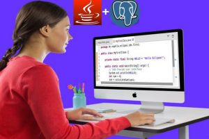Understanding PostgreSQL Database (A step by step guide)