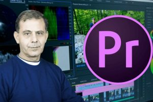 Adobe Premiere Pro CC: Fast Track to Video Editing 100% Off Coupon