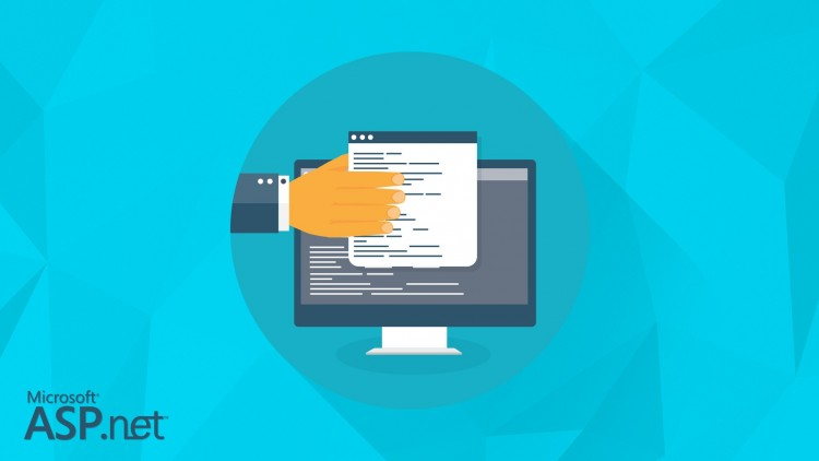 Asp.Net MVC With Entity Framework From Scratch Course Download Free