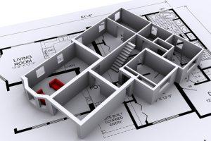 AutoCAD 2D Architectural House Plan Design Course 100% Off Coupon