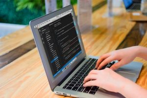 C++ For Absolute Beginners : The Starter Guide 100% Off Coupon