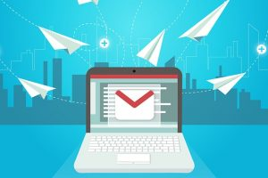How To Grow Your Email Marketing List With Autoresponder