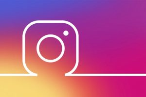 Instagram Marketing 2018: A Step-By-Step to 10,000 Followers