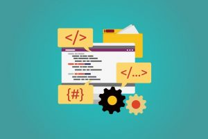 Learn Nodejs by building 12 projects Udemy Course Download Free