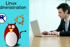 Linux Administration Complete Bootcamp Course 2018 100% Off Coupon