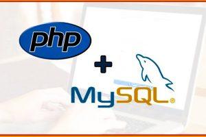 PHP MYSQL tutorial for beginners - Latest PHP MYSQL tutorial