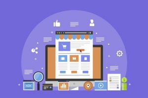 Python eCommerce | Build a Django eCommerce Web Application 100% Off Coupon