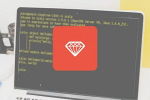 Ruby Programming for Beginners Udemy Course 100% Off Coupon
