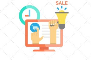 Shopify Tyrant: How To Start An Ecommerce Biz From Scratch 100% Off Coupon