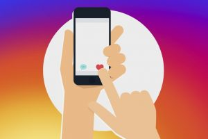 The Complete Instagram Marketing Course - 6 Courses In 1 100% Off Coupon