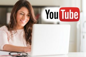 Udemy Marketing: Boost Sales & SEO with YouTube 100% Off Coupon