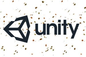 Unity: Particles from beginner to advanced! Course 100% Off Coupon