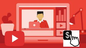 YouTube CPA Marketing Mastery Udemy Course 100% Off Coupon