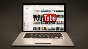 Viralnomics: Creating YouTube video ideas that Go Viral 100% Off Coupon