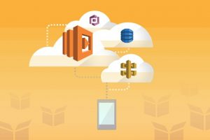 AWS Serverless APIs & Apps - A Complete Introduction Download Free