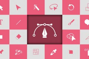 Adobe Illustrator for Absolute Beginners Udemy Course Free Coupon
