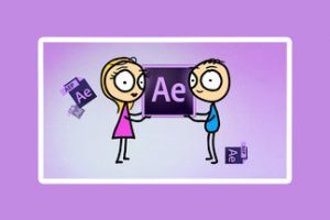 After Effects CC: Simple Character Animation Course Download Free