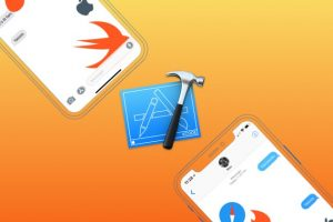 Build a Sticker Pack for iPhone + Upload it to the App Store Free Coupon