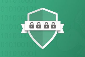 Build a User Authentication Web App With Python and Django Course Download Free
