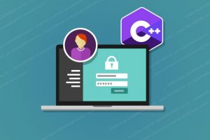 Build an Advanced Keylogger using C++ for Ethical Hacking! Free Coupon