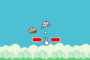 Flappy Bird Clone - The Complete Cocos2d-x C++ Game Course 100% Off
