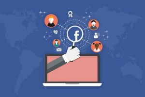 How To Convert Your Facebook Fans Into Buyers Udemy Course Free Coupon