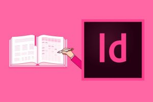 InDesign CC 2018: Magazine and Document Designing Course Free Coupon