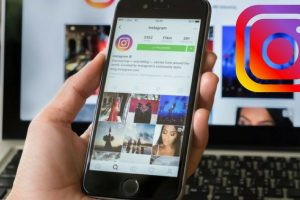 Instagram Marketing 2018 Udemy Course Free Coupon