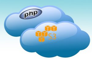 PHP : Learn to upload files to Amazon S3 and use CloudFront Course Download Free