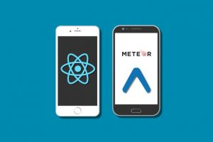 React Native Expo from Beginner to Pro :: Also with MeteorJS Download Free