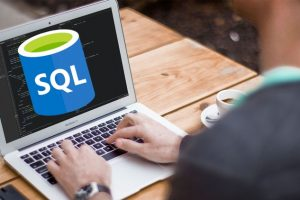 SQL Programming Basics Udemy Course Download Free